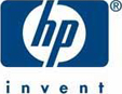 Interactive2 partners- HP