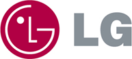 Interactive2 partners- LG Electronics